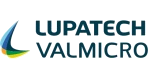 Lupatech Valmicro