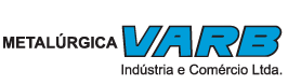 Metalurgica Varb